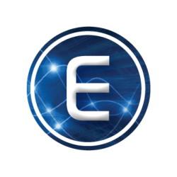Encompass Technologies Encompass Electrical