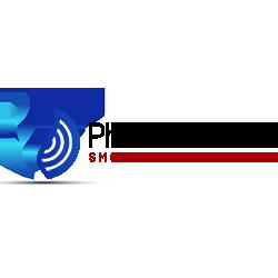 Photoelectric Smoke Alarm Services