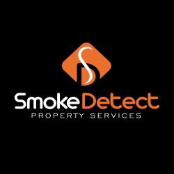 Smoke Detect