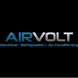 Air Volt